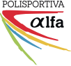 Polisportiva Alfa Logo